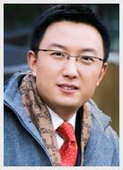 东方卫视财经栏目_曾在上海东方广播电台交通节目任记者,主持人,原上海卫视节目编导