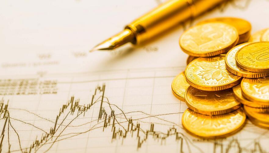 """上期所:原油期货或将成亚太市场""""供需晴雨表"""""""